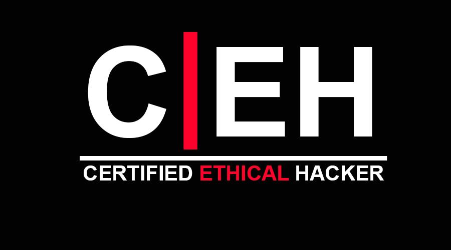 شروع هک و امنیت